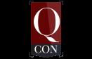 Q-Con Quality Constructors N.V
